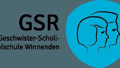 Notfallbetreuung an der GSR