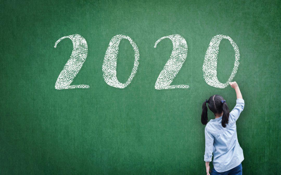 Schulstart 2020: 5-er Klassen